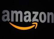 Amazon lancia il servizio di musica in streaming
