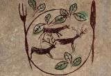 All'uomo di Neanderthal piacevano le verdure