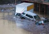 L'algoritmo tutto italiano per prevenire le alluvioni