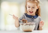 Troppe vitamine in cereali e snack