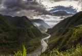 Amazzonia: tra clima e fuoco