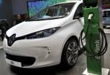 I brevetti Tesla sulle auto elettriche: saranno open-source