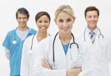 Nuovi Lea: le novità sulle cure gratis