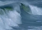 Da dove viene il metano dell'oceano?