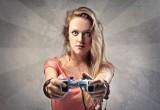 I videogiochi sprecano energia per 80 miliardi l'anno