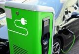 L'auto elettrica è ecologica?