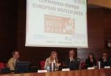 Riflettori sulle biotecnologie, torna l'European Biotech Week