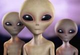Nuova strategia di caccia alla vita aliena
