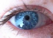 Vista: maculopatia della retina colpisce quasi un milione di italiani