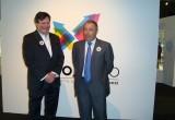 Apre al pubblico Exponendo, la mostra interattiva sull'Expo 2015
