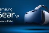 Arrivano i 'Samsung Glass'