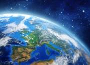 Come si è formata la crosta terrestre?