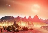 Osservata l'origine atomica della vita
