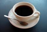 Caffeinomani trovano difficoltà ad esprimere i propri sentimenti