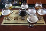 L'aroma della birra? Tutto grazie alle mosche