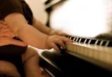 Cosa rende un bambino un prodigio?
