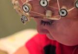 Brain-training per lo sviluppo cerebrale del bambino