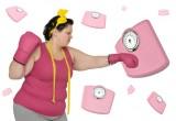 Meglio la dieta rapida o quella graduale?