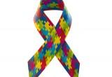 Disturbi dello spettro autistico: l'interazione con app e robot