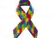 Un nuovo trattamento per l'autismo?