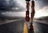 Atleti: picchi di testosterone non connessi alla vittoria