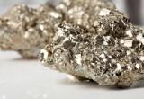 L'oro degli sciocchi come accumulatore solare
