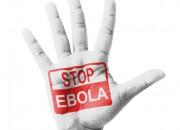 Ebola: per vaccino Ervebo primi ok da CE e OMS