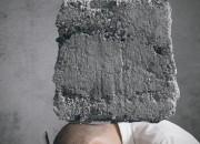 Disturbi da stress: ne soffrono 9 uomini su 10