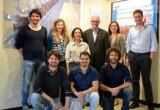Adroterapia: dal CERN nuove prospettive per i pazienti oncologici