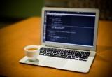 In arrivo l'autocompletamento per programmatori