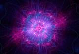 Bosone di Higgs, materia e antimateria