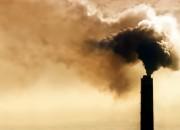 Emissioni di carbonio e riscaldamento globale: qual è il nesso?