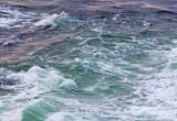 La corrente atlantica rallenta e aumenta il rischio di uragani