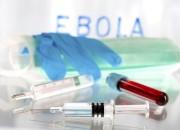 Ebola in Congo: Oms dichiara stato di emergenza sanitaria