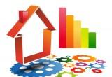 Efficienza energetica domestica? Il prezzo è l'asma