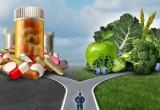 Farmaci nell'ambiente colpiscono crescita vegetale