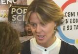 Conferenza Nazionale sui Dispositivi Medici: insieme per la crescita sostenibile (Videospeciale)