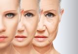 Ecco come rallentare l'invecchiamento