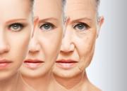 L'invecchiamento dipende dai geni
