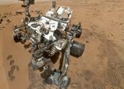 Spedizioni low cost per Marte