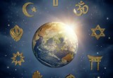 L'ascesa delle religioni moralizzanti: il segreto è la sazietà