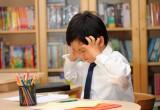 Ragazzi: capacità di lettura e scrittura indici di successo nello studio