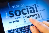 Social network e cascate decisionali