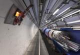 Conto alla rovescia per il Large Hadron Collider