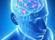 Stimolazione elettrica del cervello e memoria nelle persone anziane