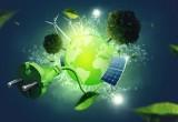 Laser italiano misurerà le emissioni di CO2