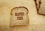 Attenzione ai gluten free: nella metà dei casi non è così