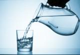 Nuovi standard globali per l'acqua potabile