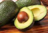 Un avocado al giorno toglie il colesterolo di torno