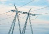 Nanosfere di carbonio per l'energia sostenibile
